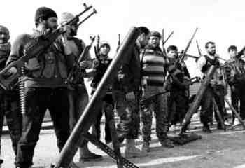 Sputnik: Suriye ordusu İdlib'de tek taraflı ateşkes ilan etti