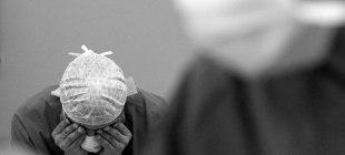 Suriye'de doktor sayısı, 31 binden 5 bine düştü