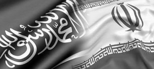 Suudi Arabistan: Savaş istemiyoruz ama karşılık vermeye hazırız