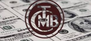 TCMB'den Dövizi Durdurmaya Yönelik 3. Hamle: Döviz Depo Faizini de Yükseltti