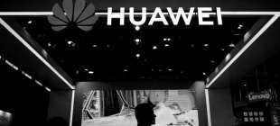 Ticaret savaşında son durum: Trump Huawei'ye ağır yaptırımlar getirdi