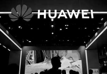 Yaptırım kararı üzerine: Yeni Huawei'lerden Gmail ve Youtube'a erişilemeyecek