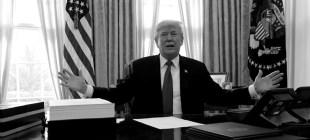 Trump G20 toplantısından sonra Çin'e daha fazla gümrük vergisi getirebilir