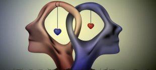 Venüs Boğa burcunda: Aşkta istikrar