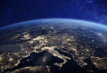 İkizler burcunda Neptünyen Yeni Ay Türkiye ve dünya gündemi