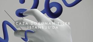 İstanbul Caz Festival, müzikte cinsiyet eşitliğini gözeten Keychange programına katıldı