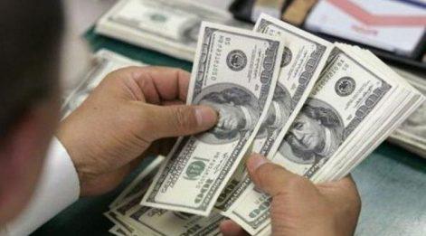 Döviz Kurunun Seçim Sonuçlarına İlk Tepkisi: Dolar Düştü, TL Değerlendi