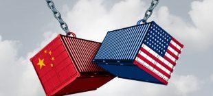 ABD'li şirketler isyan etti: Çin ile sıkıntıları çözün