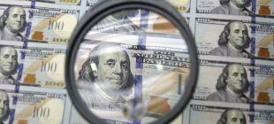 Dolar/TL'de kırılganlık sürüyor