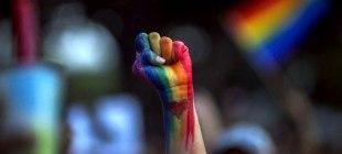 Ekvador da eşcinsel evliliğe izin veren 'LGBTİ+ dostu' ülkelere katıldı