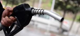 Esnafa avantajlı yakıt