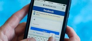 Facebook'un yeni özelliği 'stalker'lar için risk oluşturdu