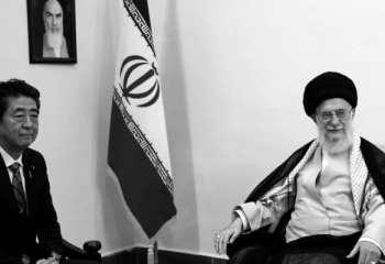 Hamaney: İran nükleer silah yapmayacak, yapmamalı, niyetimiz de yok