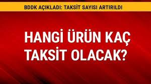 Çetin Ünsalan yazdı: Taksit taksit...