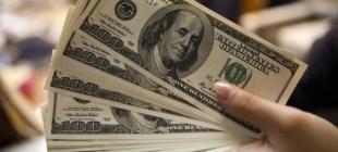 Mayıs ayında ekonomide en çok dolar konuşuldu