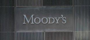Moody's'den şok karar: Türkiye'nin kredi notunu düşürdü