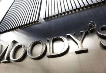 Moody's'den şok karar: Türkiye'nin kredi notunu yine düşürdü