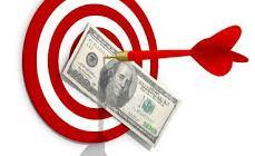 Strateji: Piyasalar neyi fiyatlıyor?
