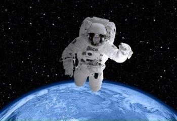 Uzay istasyonu turizme açılıyor