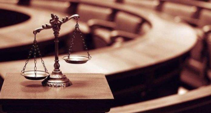avukatlık kanunu