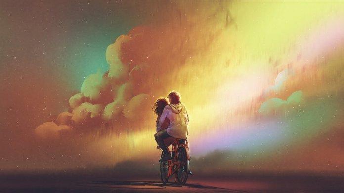 Dolunay zamanı Venüs ile Satürn arasında da sert bir etkileşim olacak. Venüs Yengeç, Satürn ise Oğlak burcunda. Her ne kadar Dolunay zamanı romantik ve duygusal ihtiyaçlar artsa bile, bunun karşılanacağını pek sanmıyorum.