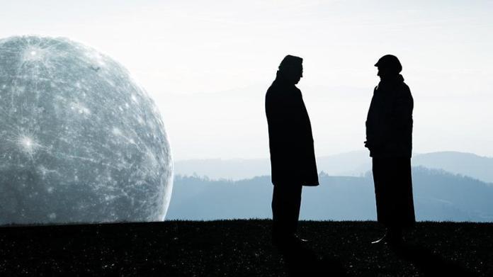 Merkür Akrep burcunda: Gizli saklı görüşmeler