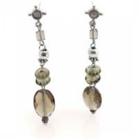 Fair Trade Drop Earrings | Gifts | Pressies 4 Princesses