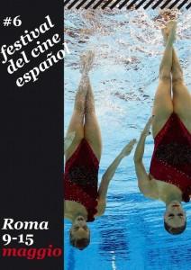 Locandina_CinemaSpagna_2013