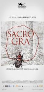 Sacro_GRA_poster