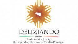 Deliziando2013
