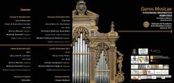 Rassegna organistica nebroidea - BANNER