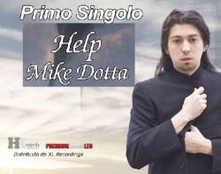 Mike Dotta