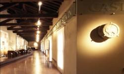 Museo di Carpi