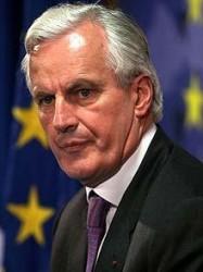 Barnier_1534128f