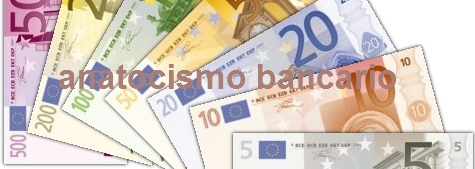 Usura bancaria