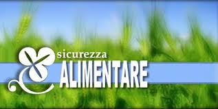Commissione europea: sicurezza degli alimenti e dei mangimi. Richiamati prodotti italiani esportati all'estero