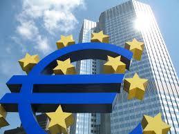 BCE ed il meccanismo di vigilanza