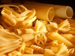 Unione Europea: la data di scadenza deve essere abolita per riso e pasta nell'ottica della lotta agli sprechi di cibo