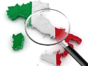 Gli italiani sono ormai al verde!