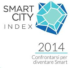 Smart City Index 2014