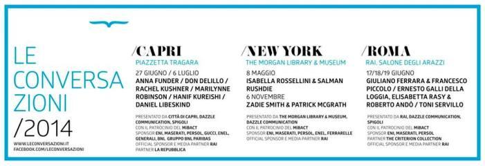Il Mondo di Monda in tour in Italia