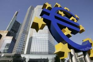 BCE: hacker sono riusciti ad appropriarsi di dati di 20.000 indirizzi e-mail