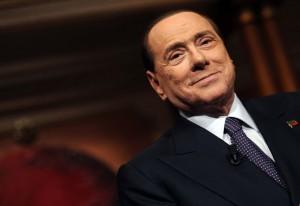 Da sette anni a zero: azzerata in appello la condanna al leader del centrodestra italiano