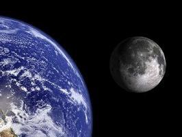 Viaggi intorno alla Luna, staccati primi due biglietti