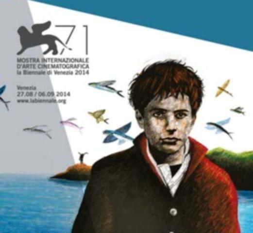 I classici del cinema italiano al Festival di Venezia