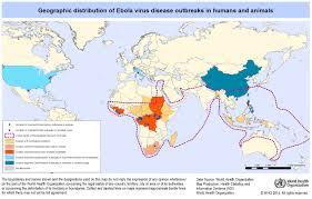 La malattia del Nilo Occidentale