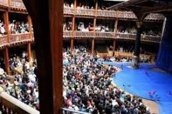 Teatro_Londra