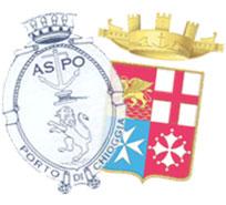 La Marina Militare al Rimini Meeting 2014