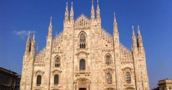 A Milano il cognome più diffuso è Rossi ma subito dietro c'è Hu