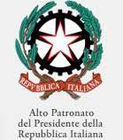 Il liberalismo italiano alla prova